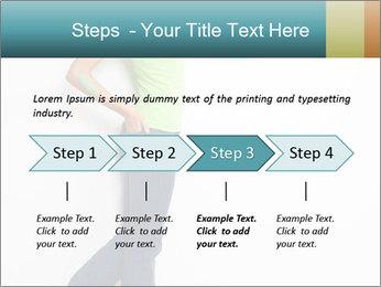 0000062154 PowerPoint Template - Slide 4