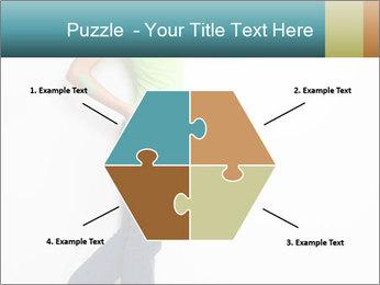 0000062154 PowerPoint Template - Slide 40