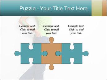 0000062154 PowerPoint Template - Slide 42