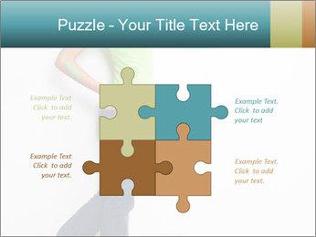 0000062154 PowerPoint Template - Slide 43