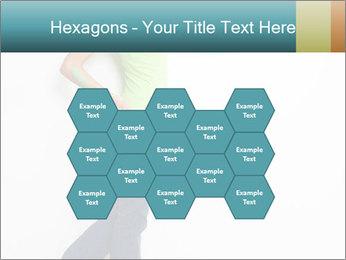 0000062154 PowerPoint Template - Slide 44