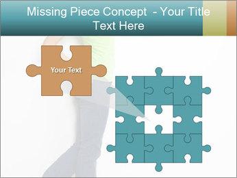 0000062154 PowerPoint Template - Slide 45