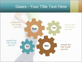 0000062154 PowerPoint Template - Slide 47