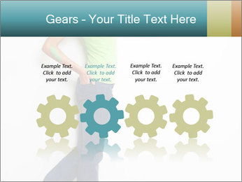 0000062154 PowerPoint Template - Slide 48