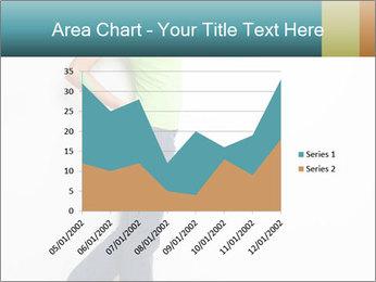 0000062154 PowerPoint Template - Slide 53