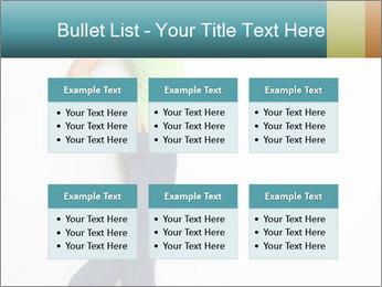 0000062154 PowerPoint Template - Slide 56