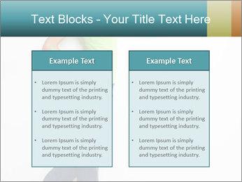 0000062154 PowerPoint Template - Slide 57