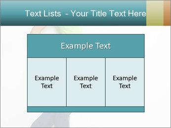 0000062154 PowerPoint Template - Slide 59
