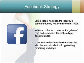 0000062154 PowerPoint Template - Slide 6