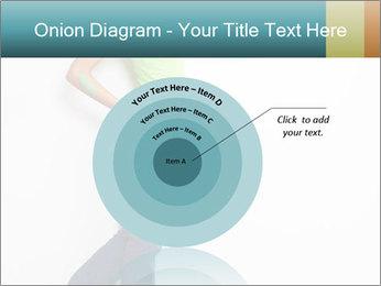 0000062154 PowerPoint Template - Slide 61