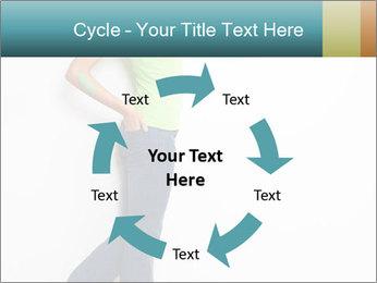 0000062154 PowerPoint Template - Slide 62