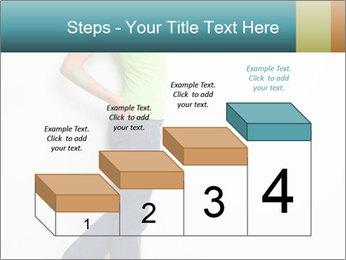 0000062154 PowerPoint Template - Slide 64
