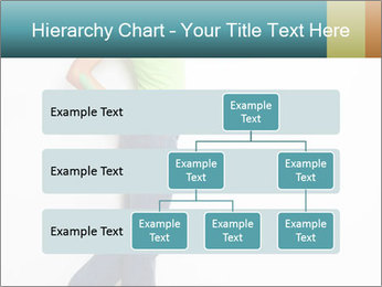 0000062154 PowerPoint Template - Slide 67