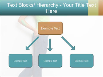 0000062154 PowerPoint Template - Slide 69