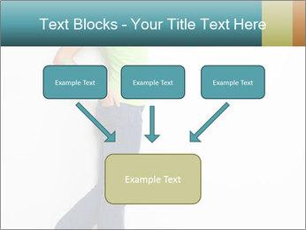 0000062154 PowerPoint Template - Slide 70