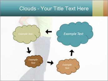 0000062154 PowerPoint Template - Slide 72