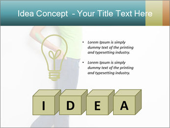0000062154 PowerPoint Template - Slide 80