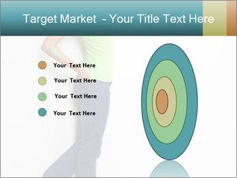 0000062154 PowerPoint Template - Slide 84