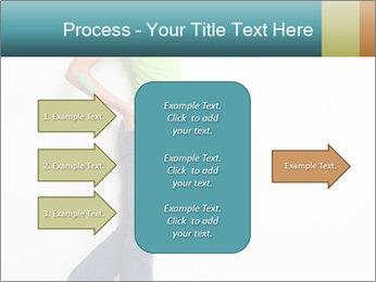 0000062154 PowerPoint Template - Slide 85