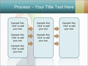 0000062154 PowerPoint Template - Slide 86
