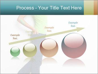0000062154 PowerPoint Template - Slide 87