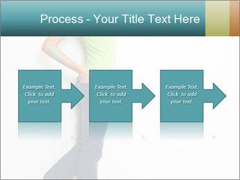 0000062154 PowerPoint Template - Slide 88