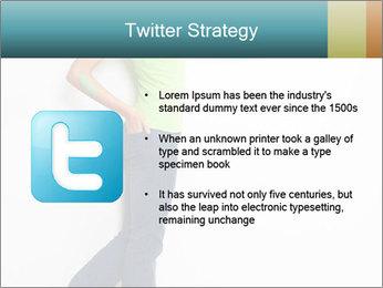 0000062154 PowerPoint Template - Slide 9