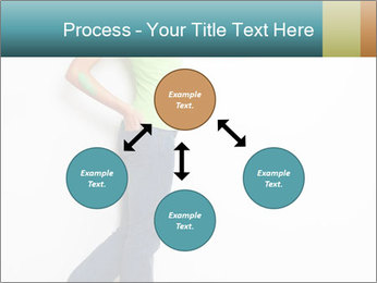 0000062154 PowerPoint Template - Slide 91