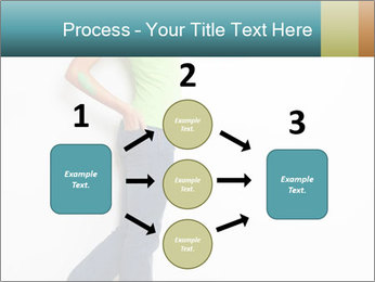 0000062154 PowerPoint Template - Slide 92