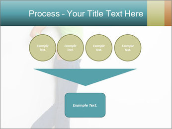 0000062154 PowerPoint Template - Slide 93
