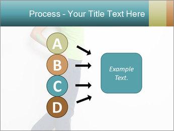 0000062154 PowerPoint Template - Slide 94