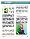 0000062154 Word Templates - Page 3