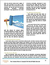 0000062154 Word Templates - Page 4