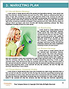 0000062154 Word Templates - Page 8