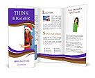0000062155 Brochure Templates