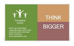 0000062156 Business Card Templates