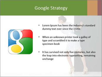 0000062156 PowerPoint Templates - Slide 10
