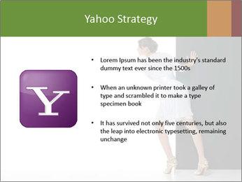 0000062156 PowerPoint Templates - Slide 11