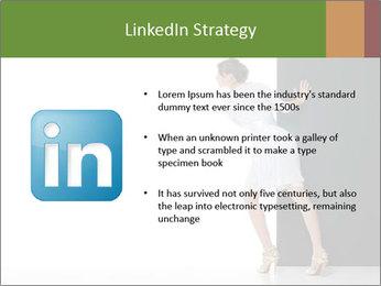 0000062156 PowerPoint Templates - Slide 12