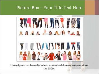 0000062156 PowerPoint Templates - Slide 16