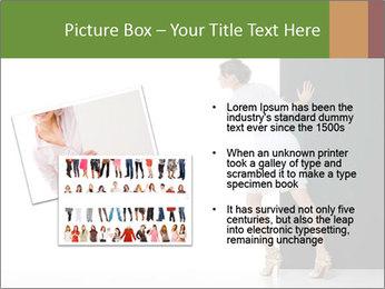 0000062156 PowerPoint Templates - Slide 20