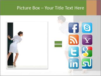 0000062156 PowerPoint Templates - Slide 21
