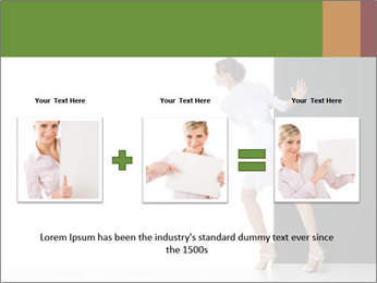 0000062156 PowerPoint Templates - Slide 22