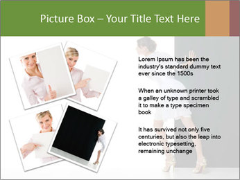 0000062156 PowerPoint Templates - Slide 23