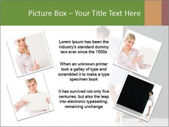 0000062156 PowerPoint Templates - Slide 24