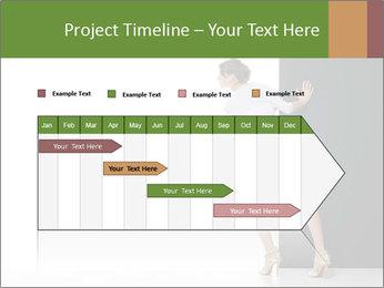 0000062156 PowerPoint Templates - Slide 25