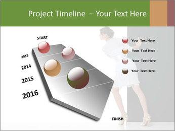 0000062156 PowerPoint Templates - Slide 26