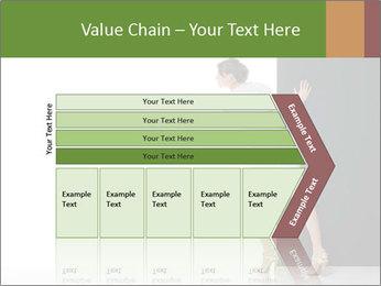 0000062156 PowerPoint Templates - Slide 27
