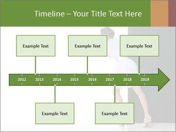 0000062156 PowerPoint Templates - Slide 28