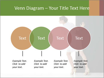 0000062156 PowerPoint Templates - Slide 32